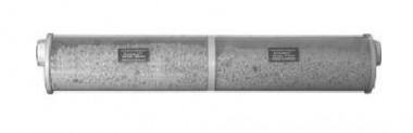 Wolf Neutralisator m. Befestigungsclipse f. Gasbrennwertkessel/-thermen 150-300kW