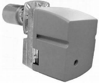 Wolf Brenner PremioPlus für Stahlkessel 32kW, PG144