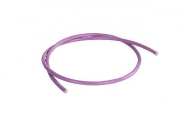 KSB Zub CAN-Buskabel Kabel 2x2x0,22 mm2