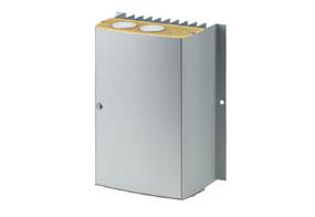 Maico Temperaturregelsystem DTL 24 P zur Steuerung von Elektro-Lufterhitzern