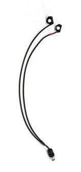 KSB Zub Sensoren für BOA-Control Sensoren incl. Kabel