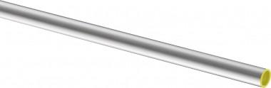 Viega Rohr Sanpress 2203 in 22x1,2mm Edelstahl
