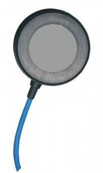 KSB Zub Schwimmerschalter Anschlußleitung (PUR) 5 m, ölbeständig