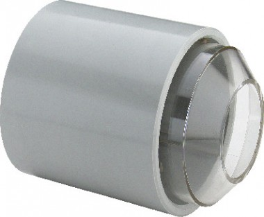 Viega Spänefang 94981 aus Kunststoff