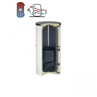 Flamco Wärmedämmung Flamcomat 1000/750 Weichschaumiso. 50 mm