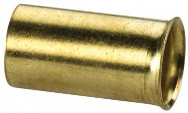 Simplex Stützhülse VSH SUPER 12mm x 1mm MS