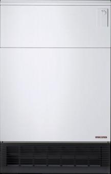 STIEBEL ELTRON Hoch- Wärmespeicher ETH 60, 6,0 kW/400 V, 50 Hz