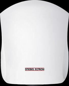 STIEBEL ELTRON Händetrockner HHS-Standard WK