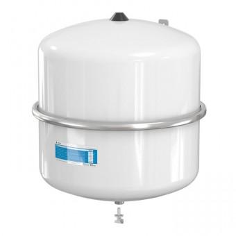 """Flamco Druckh.autom. Flexcon M-K/U 400 K04 Kompressorgesteuert, Anschluss R 1 1/4"""""""
