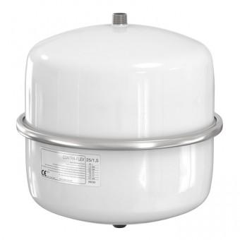 Flamco Kompressoreinheit K0311 Zweite Kompressoreinheit für M-K/U