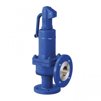 Flamco MAG(W) Airfix A 12/4bar Membranausdehnungsgefäß,Trinkwasser