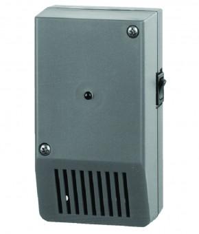 KSB Zub Alarmschaltgerät | AS0 1x230 V | 12 V | 1,2 VA | Innenmontage | 29128401