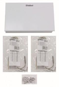 Vaillant Mischermodul VR 60/3 für auroMATIC 620/3, calorMATIC 630/3