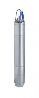 KSB Pumpenteil ohne Motor für S 100D D 1/7, 0,37 kW