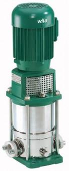 Wilo Hochdruck-Kreiselpumpe MVI 7006/1-3/25/E/3-400-50-2,DN100,37kW