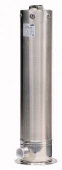 Wilo Unterwassermotor-Pumpe Sub-TWI 5-SE 903,Rp11/4,1100W