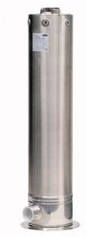 Wilo Unterwassermotor-Pumpe Sub-TWI 5 307 FS,Rp11/4,1ph,1.1kW