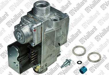 Vaillant Gasarmatur Vaillant-Nr. 509155
