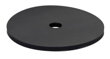 Honeywell Membrane zu Druckminderer D15N und D15NP-DN100