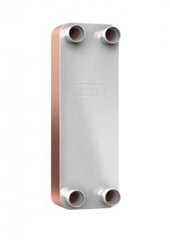 Reflex Platten-Wärmeübertrager Longtherm rhc 200/200 G 2 1/2