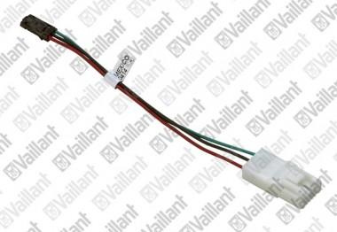 Vaillant Sensor, Hall-Sensor Vaillant-Nr. 711933