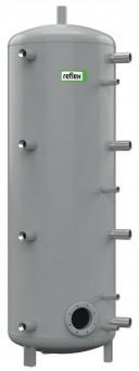 Reflex Pufferspeicher Storatherm Heat H 300/R, 3bar, D=597mm