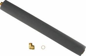 Junkers Zubehör für Warmwasser-Ladestation Verbindungsleitung A, DN25, L=850mm