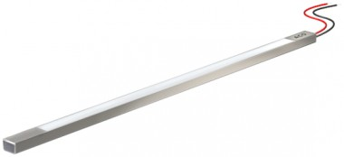 ACO Lightline Pro