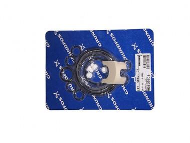 GRUNDFOS Ersatzteil Kit Dichtung für CR(N)90 1-6 Stufen EPDM