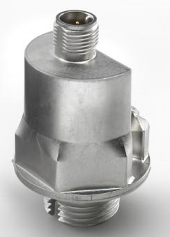 GRUNDFOS Drucksensor RPI 0-25bar G1/2 4-20 mA EPDM