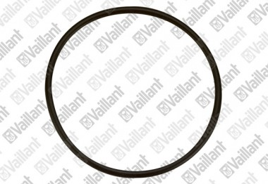 Vaillant O-Ring Vaillant-Nr. 982488