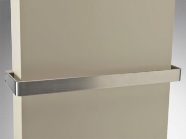 PURMO Zubehör für Tinos V Handtuchstange Tinos V Typ 11 BL 625