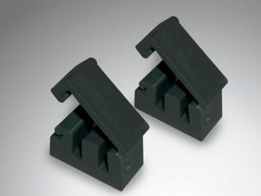 PURMO Flächenheizung clickjet Mattenverbinder