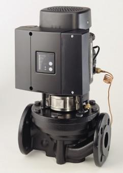 GRUNDFOS Elektr. ger. Trockenläuferpumpe TPE50-90/4-S A-F-A-GQQE