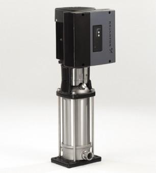 CRNE1-15 AN-FGJ-G-E-HQQE 1x230V 0,75kW