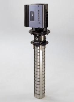 GRUNDFOS Eintauchpumpe MTRE10-2/2 A-W-A-HUUV