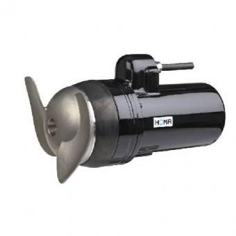HOMA Tauchmotorrührwerk mit Direktantrieb  HRS16/6-260-203/C