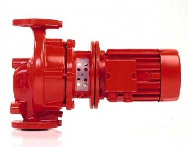 KSB Inlinepumpe Etaline 80-210/3002