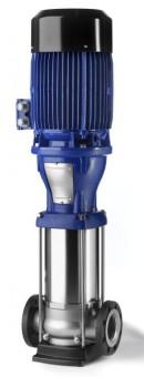 KSB Inlinepume Movitec VSF 90/6-1