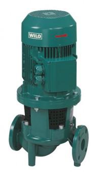 Wilo Trockenläufer-Standard-Einzelpumpe IL 65/240-30/2