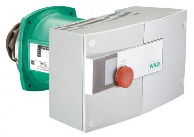 Wilo Reservemotor Stratos 25/1-6 RMOT.