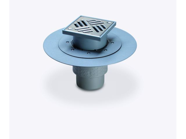 kessel ablauf eckventil waschmaschine. Black Bedroom Furniture Sets. Home Design Ideas