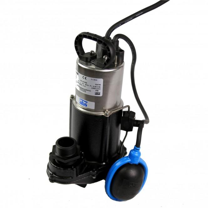 Schmutzwasser Hebeanlage Dusche : abs hebeanlage sanimax mf 154 art nr 07565127 schmutzwasserhebeanlage